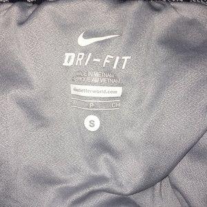 Nike Shorts - Cheetah shorts